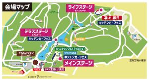 Map_1200